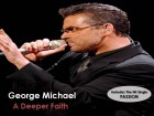George Michael - A Deeper Faith